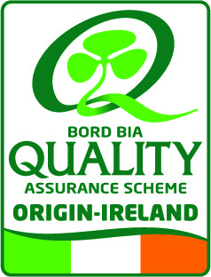 Quality Origin Ireland-cmyk