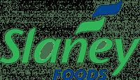 Slaney Foods Logo