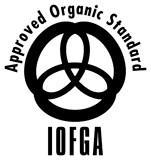 iofga-logo2