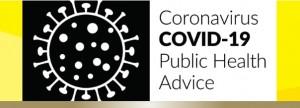 HSE Public Health Advice